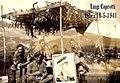 1941-Luigi-Caprotti-10-Dibra.jpg