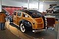 1941 Chrysler Town & Country (31774766165).jpg