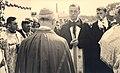 1944 Sabol Sebastian Pavol Gojdic Trebisov.jpg