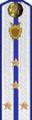 1946адкапита.png