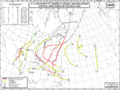 1949 Atlantic hurricane season map.png
