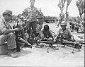 1950.8.13 기관총 병기 손질 (7445952334).jpg