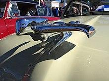 1951 Nash Rambler Custom convertible at 2015 AACA Eastern Regional Fall Meet 6of9.jpg