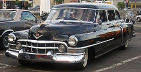 1952 Cadillac Fleetwood 75 (Orange Julep '10).jpg