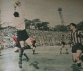 1955 Rosario Central 1-Newell's 1 -1.png