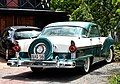 1956 Ford Fairlane (23861583082).jpg