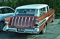 1957 Pontiac Starchief (14545098801).jpg