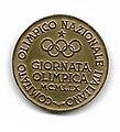 1959-Comitato-Olimpico-Italiano-verso.jpg