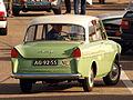 1959 DAF 600 pic1.JPG