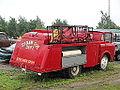 1960-61 Chevrolet Tilt Cab fire truck tanker - RR.jpg