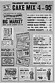 1960 - Allentown Fairgrounds Big Market - 15 May MC - Allentown PA.jpg