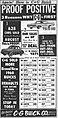 1960 - C & G Buick - 30 Aug MC - Allentown PA.jpg