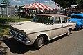 1960 Rambler Custom (27530933860).jpg