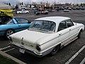 1962FordFalcon-rear.jpg
