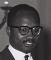 1962 jawara.png