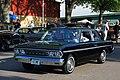 1963 Rambler Classic 770 (19037428065).jpg