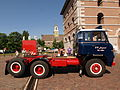 1963 Scania LBS 7631 (1963), Dutch licence registration BE-60-07 pic2.JPG