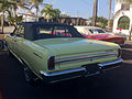 1964 Acadian Sport Beaumont convertible in yellow 2of7.jpg
