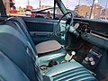 1966 Ford Falcon Sport Coupe interior - Flickr - dave 7.jpg