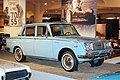 1966 Toyota Corona (31422720410).jpg