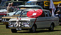 1966 Vauxhall Viva - Flickr - 111 Emergency.jpg