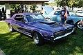 1968 Mercury Cougar (20764391743).jpg