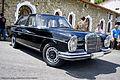 1970 Mercedes-Benz 280 S (W108) (6008500165).jpg