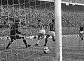 1971–72 Serie A - AC Milan v Juventus - Bettega's back-heel goal.jpg