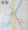 1971 MBTA rapid transit map.jpg