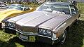 1971 Oldsmobile Toronado.jpg