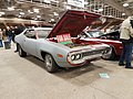 1971 Plymouth Satellite - Flickr - dave 7.jpg