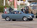 1971 Volvo 184351 pic2.JPG