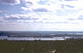 1972 Ounasvaara1.jpg