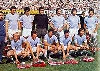 1973–74 Società Sportiva Lazio.jpg