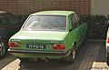 1975 BMW 525 Automatic (9615310406).jpg