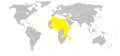 1976년 하계 올림픽 보이콧 국가들.png