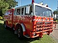 1978 International ACCO 1810B fire truck (8883562916).jpg