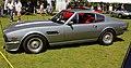 1979 Aston Martin V8 Vantage left.JPG