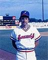 1982 Nashville Bob Sykes.jpg