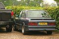 1985 BMW M535i (14158907974).jpg