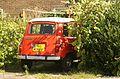 1985 Renault 4 TL (14763100498).jpg