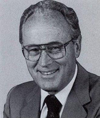 G. William Whitehurst - Image: 1985 p 137 George William Whitehurst