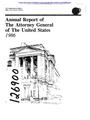 1986 Annual Report of The Attorney General of The United States.pdf