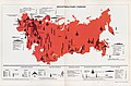 1986 map showing the Soviet Military Forces.jpg