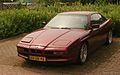 1991 BMW 850i (9309766694).jpg