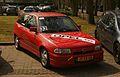 1994 Opel Astra F 1.8 GSi (8801926910).jpg