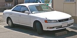 1994 Toyota Mark II 01.jpg