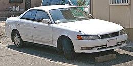 1994 Toyota Mark II 01.jpg