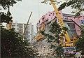 19950629삼풍백화점 붕괴 사고141.jpg