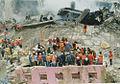 19950629삼풍백화점 붕괴 사고38.jpg